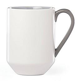 kate spade new york Nolita Grey™ Mug