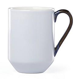kate spade new york Nolita Blue Mug