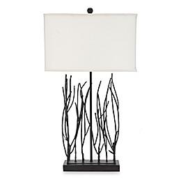 Greyson Twig Table Lamp