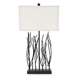 Greyson Twig Table Lamp