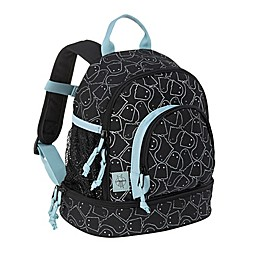Lassig Spooky Mini Backpack