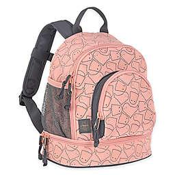 Lassig Spooky Mini Backpack
