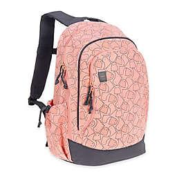 Lassig Spooky Large Backpack