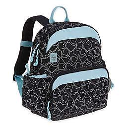 Lassig Spooky Backpack