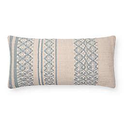 Light Blue Throw Pillows | Bed Bath & Beyond