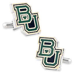 Baylor University Cufflinks