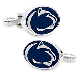 Penn State University Cufflinks