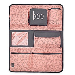 Lassig Wrap-to-Go Spooky Car Organizer