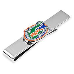 NCAA University of Florida Tie Bar
