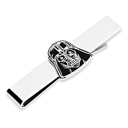 Star Wars™ Darth Vader Tie Bar