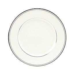 Noritake® Aegean Mist Dinner Plate