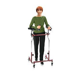 Drive Medical Wenzelite Forearm Platforms & Mounting Brackets