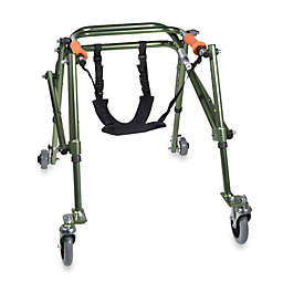 Drive Medical Wenzelite Small Seat Harness