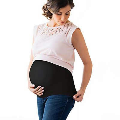 Medela® Belly Band Support in Black
