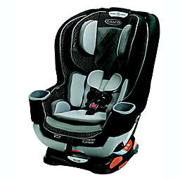 Graco® Extend2Fit® Platinum Convertible Car Seat in Hurley