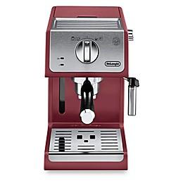 De'Longhi ECP3220 15 Bar Espresso and Cappuccino Maker
