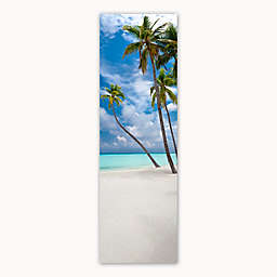 Colossal Images    Gentle Palms Wall Art
