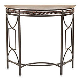 Safavieh Rosalie Console Table