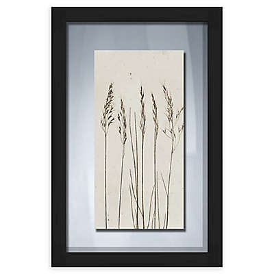 Bee & Willow™ Home Hay 11.5-Inch x 17.5-Inch Framed Wall Art