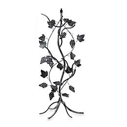 Rome Grapevine Sundial Pedestal