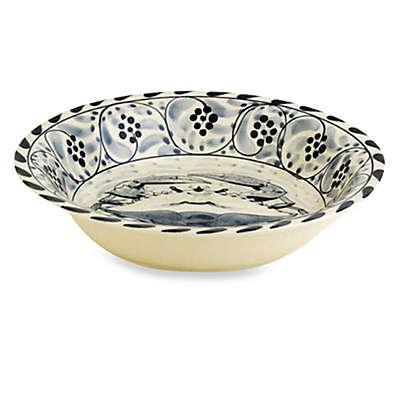 Blue Crab Bay Co.® Serving Bowl
