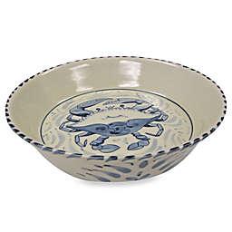 Blue Crab Bay Co.® Pie/Quiche Dish