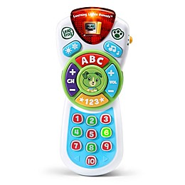 LeapFrog® Scout's Learning Lights Remote™ Deluxe