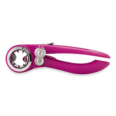 Savora® Colored Can Openers