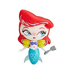 Enesco Miss Mindy Vinyl Ariel Figurine
