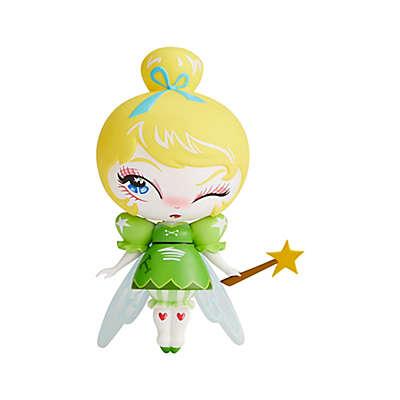 Enesco Miss Mindy Vinyl Tinker Bell Figurine