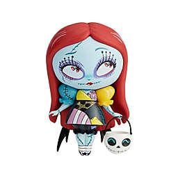 Enesco Miss Mindy Vinyl Sally Figurine
