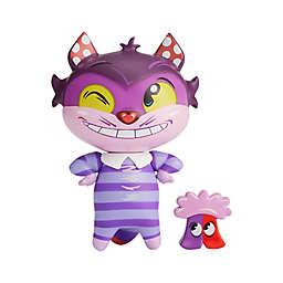 Enesco Miss Mindy Vinyl Cheshire Cat Figurine