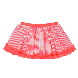 Baby Starters® Striped Tutu in Pink