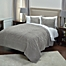 Part of the Rizzy Home Giavonna Bedding Collection
