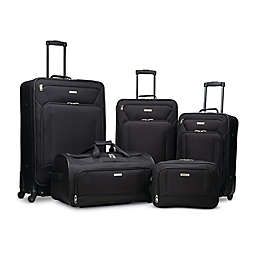 American Tourister® Fieldbrook XLT Luggage Collection
