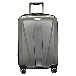 Ricardo Beverly Hills® San Clemente 2 21-Inch Hardside Spinner Carry On Luggage
