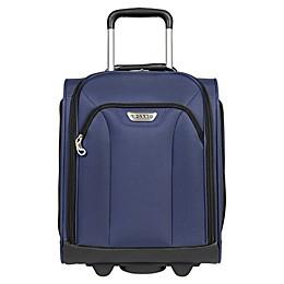 Ricardo Beverly Hills® Monterey 2.0 16-Inch Underseat Luggage