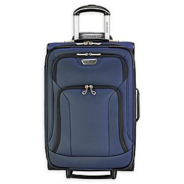 Ricardo Beverly Hills® Monterey 2.0 21-Inch Upright Carry On Luggage