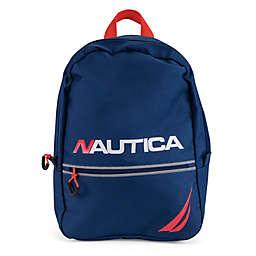 Nautica® Signature Mini Backpack