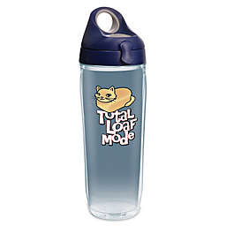 7ea4e65d4e Tervis® Kitty Total Loaf Mode 24 oz. Water Bottle with Lid