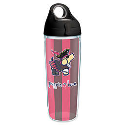a99ae1a26d Tervis® Puppy Love Pirate 24 oz. Water Bottle with Lid