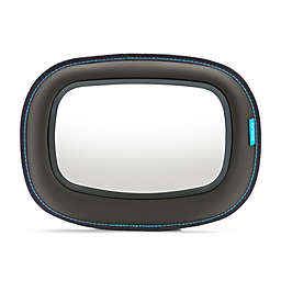 Brica® Baby In-Sight® Car Back Seat Mirror