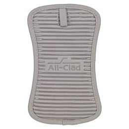 All-Clad Silicone Pot Holder