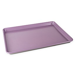USA Pan® Allergy-ID Nonstick Aluminum Pan