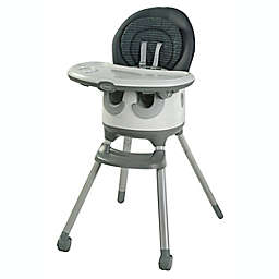 Graco® Floor2Table™ 7-in-1 Convertible High Chair