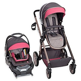 Baby Trend® Go Lite® Snap Fit® Sprout Travel System