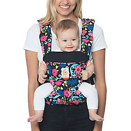 Ergobaby™ Omni 360 Baby Carrier in French Bull Flores