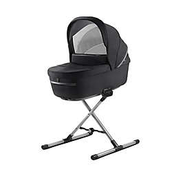 Inglesina® Aptica Bassinet with Stand