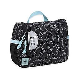 Lassig Spooky Mini Wash Bag