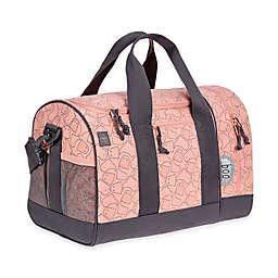Lassig Spooky Sportsbag